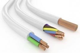 Качественные кабельные провода в Kastroy