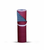 Шлифовальная шкурка на тканевой основе Р 120 1000 мм