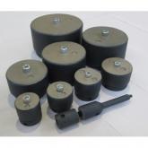 Комплект сварочных насадок для ППР 63мм Valtec/Валтек
