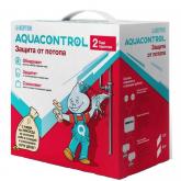 """Система контроля протечки воды Neptun Aquacontrol 3/4 """""""