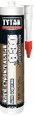 Титан Professional 930 клей строительный для зеркал жидкие гвозди
