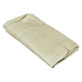 Мешки строительные для мусора 55x95 см, ткань/полипропилен