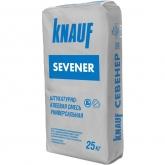 Клей для утеплителя Knauf Sevener Севенер, 25 кг