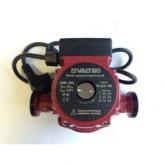 Циркуляционный насос VALTEC RS 25/6-180 с гайками