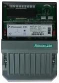 Счетчик Меркурий 230ART01