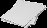Гипсокартон Стандартный 12,5 мм Декоратор
