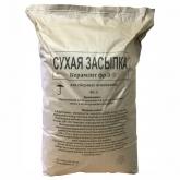 Засыпка керамзитовая для пола 40 л