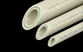 Труба ПН 20 FASER 32 × 5,4 со стекловолокном
