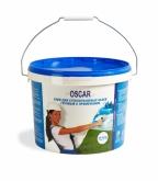 Клей Oscar для стеклообоев 10 кг (готовый)