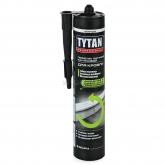 Герметик кровельный Tytan Professional 310 мл прозрачный