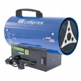 Газовый теплогенератор GH-10, 10 кВт. СИБРТЕХ
