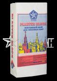 Клей для пазогребневых плит Plaster blok