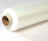 Пленка полиэтиленовая 1,5х100 40 мкм