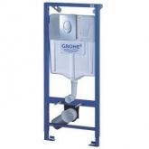 Система инсталляции для унитазов Grohe Rapid SL 38750001