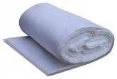Вафельная ткань 40см 1м.
