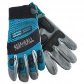 Перчатки универсальные комбинированные Stylich, XL. GROSS