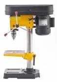 Станок сверлильный, 13 мм, 5 скоростей