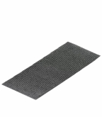 Сетка шлифовальная P200 (10 шт)