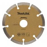 Диск Makita сегментированный D-05197