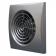 Эра Aura 4C gray metal