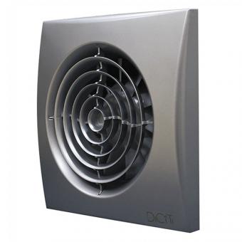 Эра Aura 5C gray metal