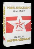 Цемент М-500 Д0