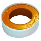 Фумлента, 12 мм х 10м SPARTA (888545)