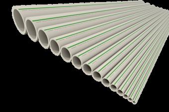 Труба PP-RCT UNI20x2,3