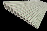 Труба PP-RCT UNI32x2,9