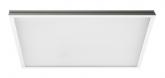 Светодиодная универсальная панель SBL-uni SBL-universal-36W-65K/45К