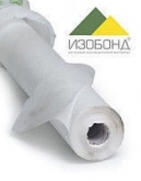 Ветро-влагозащитная паропроницаемая мембрана Изобонд А 70м2