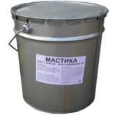 Мастика битумная 20л (15 кг)