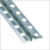 Профиль штукатурный оцинкованный (Маяк) 6 мм L=3м