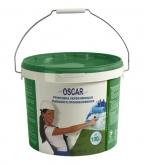 Грунт Oscar глубокого проникновения укрепляющий 10 кг