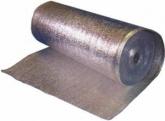Пенофол 1,2х15м (18м2) толщ 10мм