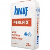 Клей Монтажный Knauf «Перлфикс» 30кг
