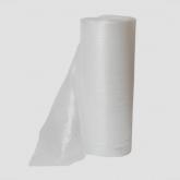Пленка пузырчатая (упаковочная) 1.2х50м, 60м2