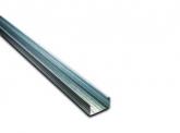 Профиль потолочный ПП 60х27х0,6мм у L=3м Knauf