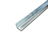 Профиль стоечный ПС-4 75х50х0,6мм L=3м Knauf