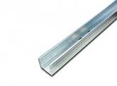 Профиль стоечный ПС-2 50х50 L=3м