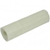 Сетка стеклотканевая штукатурная 5х5мм (1х50м)