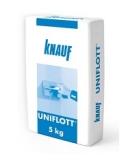 Шпатлевка Knauf Унифлот 5 кг