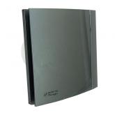 Soler & Palau Silent 100 CRZ Design grey-4C (с таймером)
