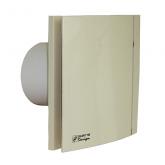 Soler & Palau Silent 100 CZ Design ivory-4C
