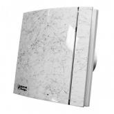 Soler & Palau Silent 100 CZ Design marble white-4C