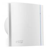 Soler & Palau Silent 200 CHZ Design-3C (с датчиком влаги)