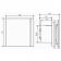 Soler & Palau Silent 300 CZ plus Design-3C