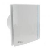 Soler & Palau Silent 100 CZ Design