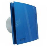 Soler & Palau Silent 100 CZ Design blue-4C