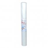 Армировочная сетка стеклотканевая (50 г/кв. м) 2х2 мм, 100 см х50 м